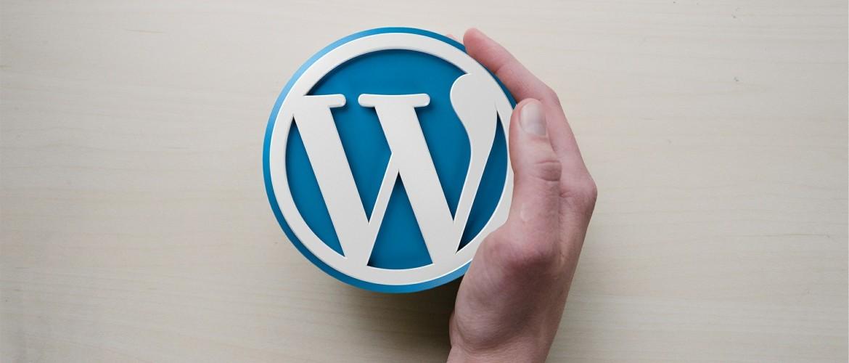 De volgorde van je WordPress berichten aanpassen