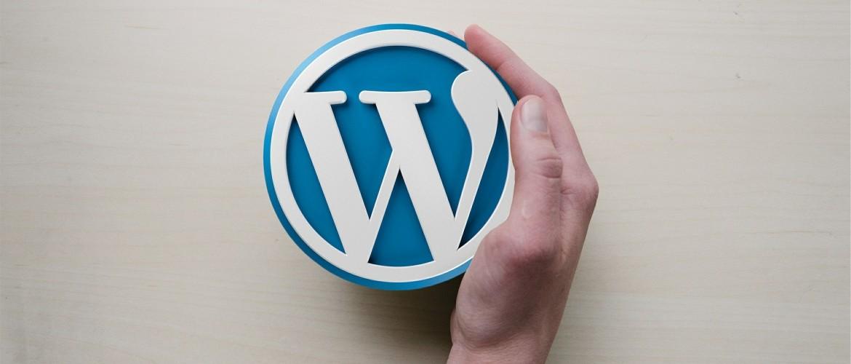 Wat je moet weten over de editor in WordPress