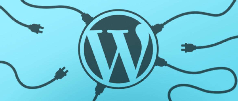 Handige (gratis) WordPress plugins voor afbeeldingen en andere media