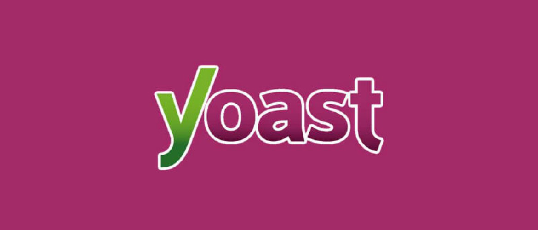 Hoe werkt de Yoast WordPress SEO plugin?