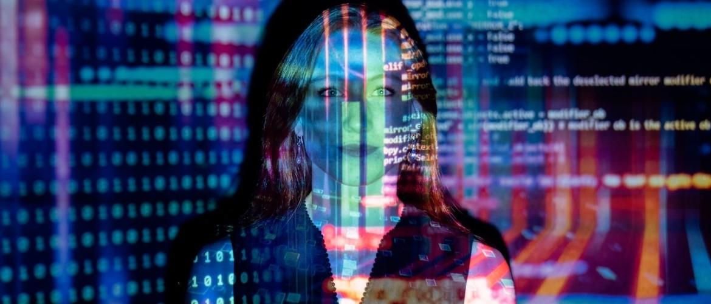 Zo bescherm je jouw dashboard tegen hackers
