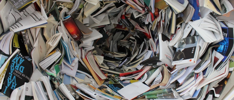Zo recycle je de content die je al hebt