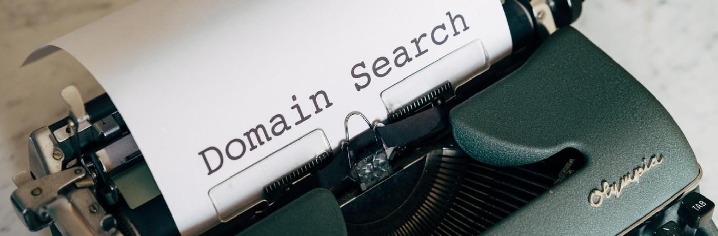 Gebruik zoekmachine vriendelijke url's