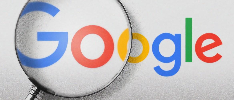 Google Guaranteed badge: upgrade je Google My Business profiel voor $50 per maand