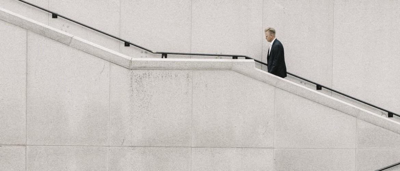 De groeifases én valkuilen waar elke ondernemer doorheen gaat