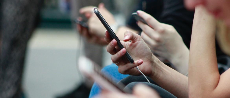 Google stelt mobile-first indexing uit tot maart 2021
