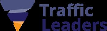 SEO Uitbesteden aan Traffic Leaders