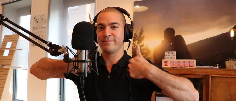 Hoe onderscheid jij een goede business coach? (interview met Tibor Olgers)