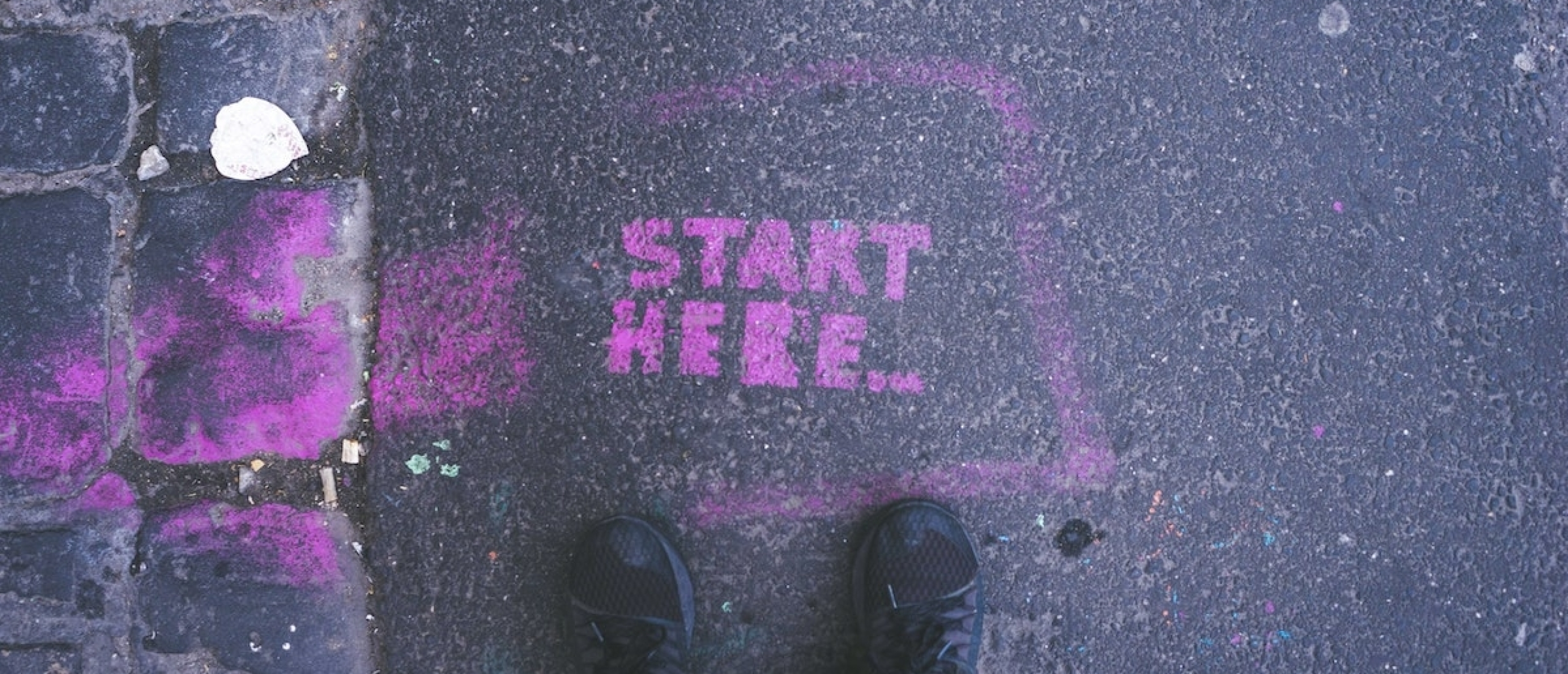 Je eerste week als ondernemer: wat ga je doen?