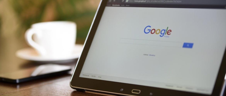 Google rolt December 2020 core update uit