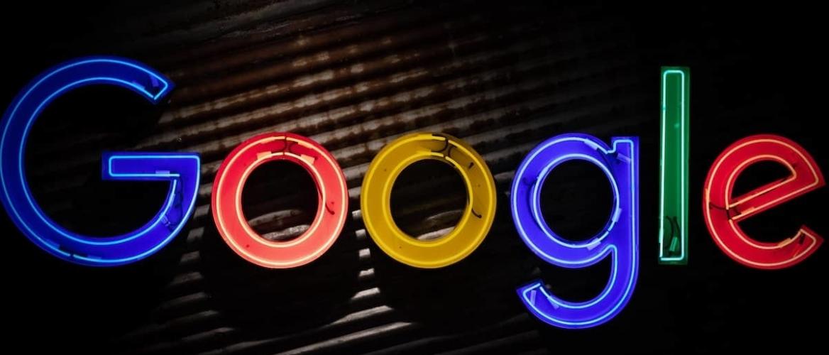Google Page Experience update gaat in mei 2021 live en voegt labels toe aan zoekresultaten