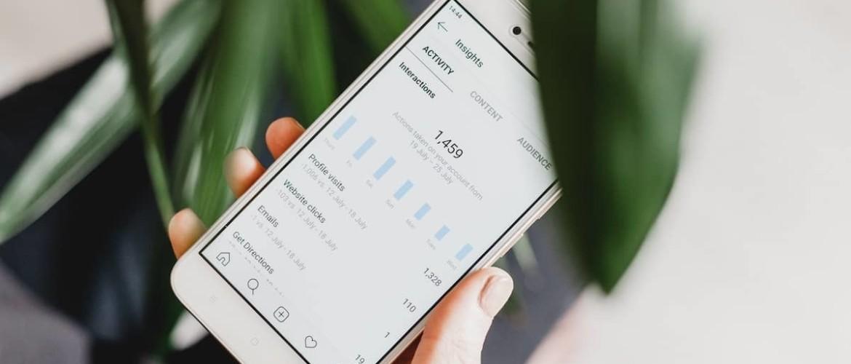 Hoe nuttig zijn jouw Instagram volgers?