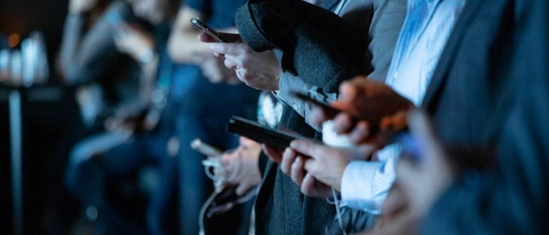 The Social Dilemma: de invloed van social media op ons leven