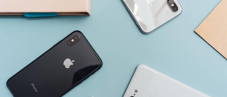 iOS 14 Privacy Update: is dit het einde van Facebook adverteren?