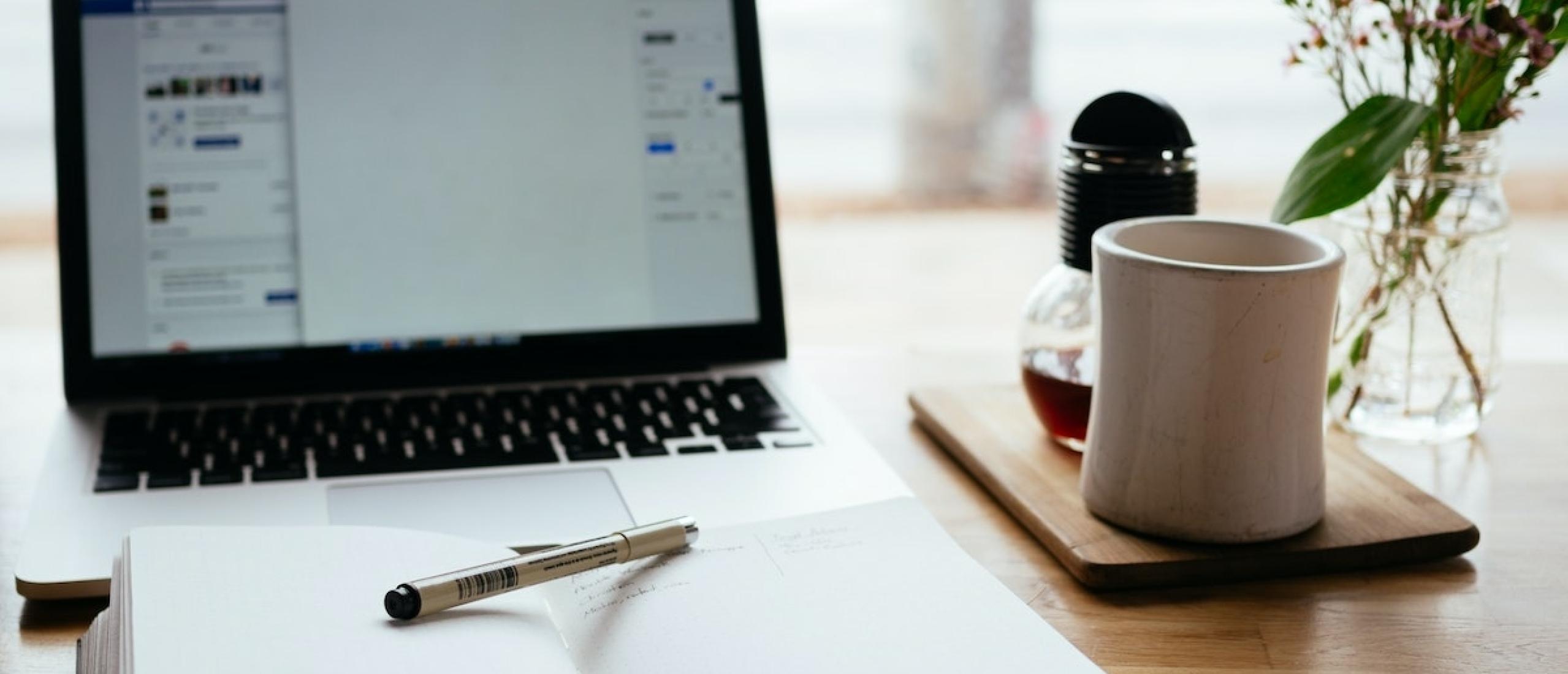 Online cursus maken, hoe doe je dat?