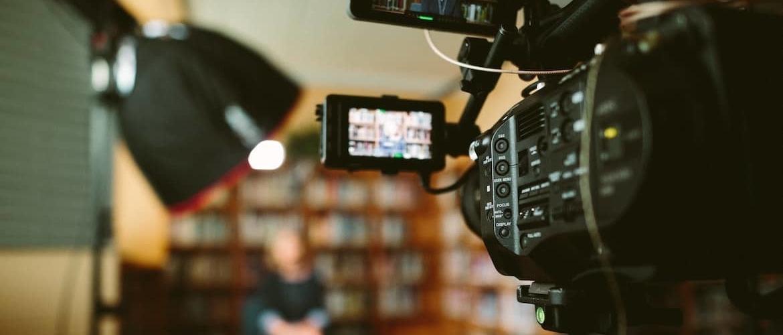 Succesvolle verkoopvideo's maken