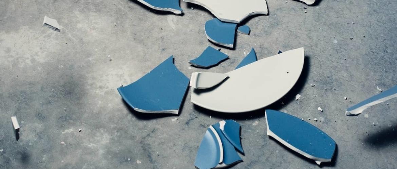 SEO fouten gemaakt? 3 tips om van je SEO blunders te herstellen