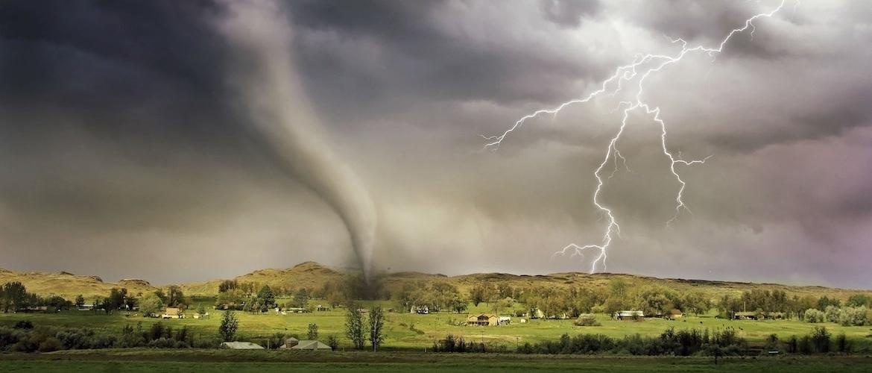 Het geheim van succesvolle lanceringen: Tornado Masterclass