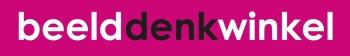 beelddenken logo beelddenkwinkel 1 1 1