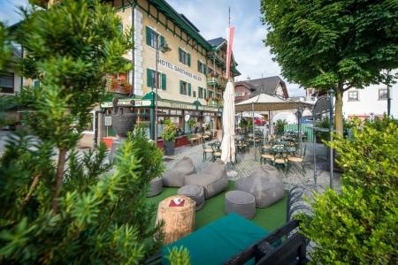 Luxe reis Dolomieten - Indyque Travel © Adler Suite & Stube