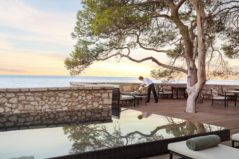 Luxe en exclusieve reis Montenegro, Indyque Travel