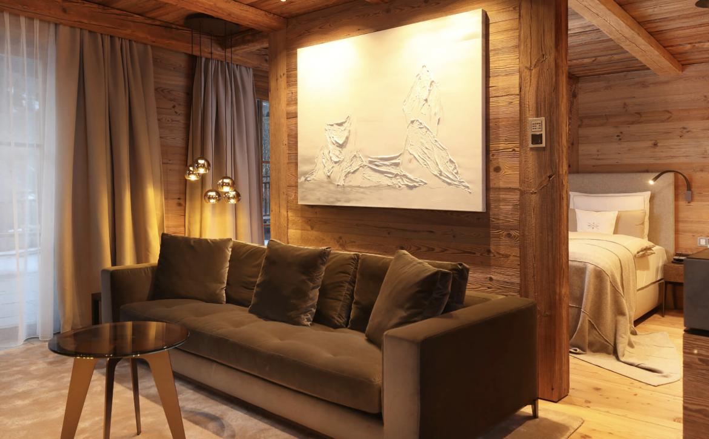 Luxe en exclusieve wintersport Oostenrijk - Indyque Travel