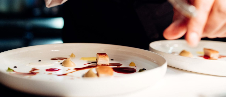 5x top restaurants voor Valentijnsdag
