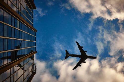Luxe reizen naar Europa met conciërgeservice