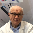 Dr. Erwteman bloedwaardentest