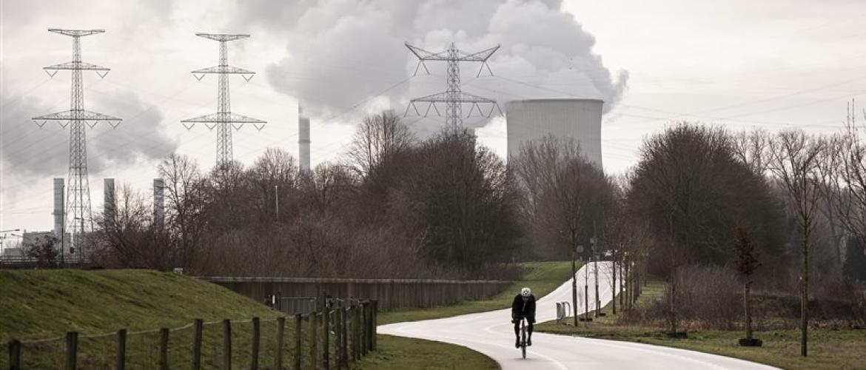 Nederland wekt voor het eerst meer energie op uit duurzame bronnen dan uit steenkool
