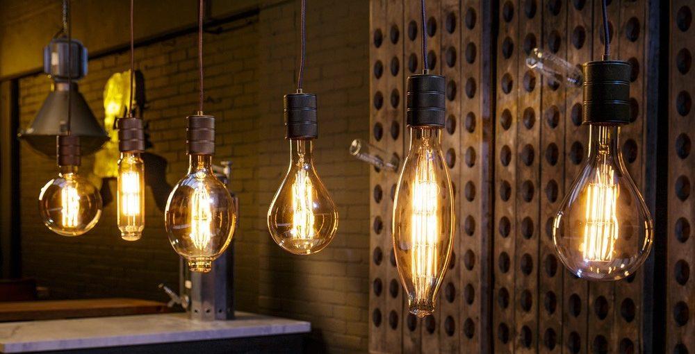 Hoe dim je LED verlichting?
