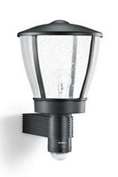 Buitenverlichting kabel