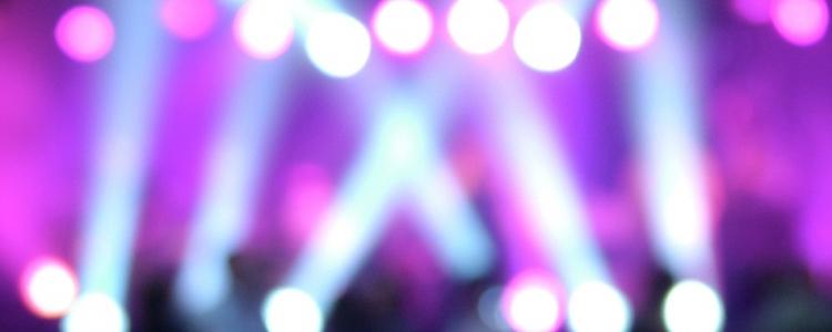 wat zijn de voordelen en nadelen van led verlichting