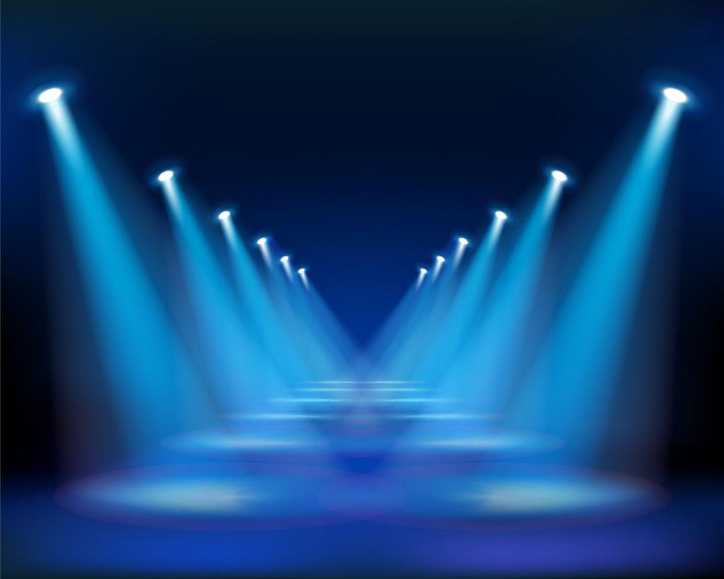 voordelen en nadelen van led verlichting