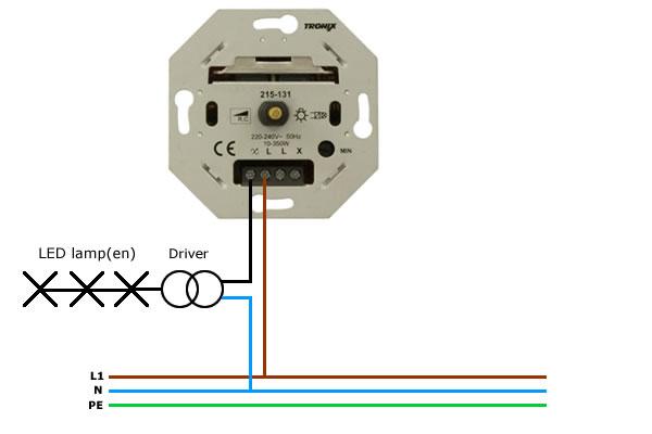 https://info.elektroshop.nl/wp-content/upload_folders/info.elektroshop.nl/2016/09/led-driver-aansluitschema-serieschakeling.jpg