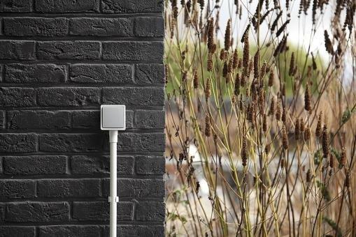 Elektra Aanleggen Tuin : Buiten elektra aanleggen in de tuin hoe doe je dat
