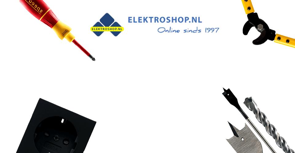 Hero info.elektroshop.nl (1)