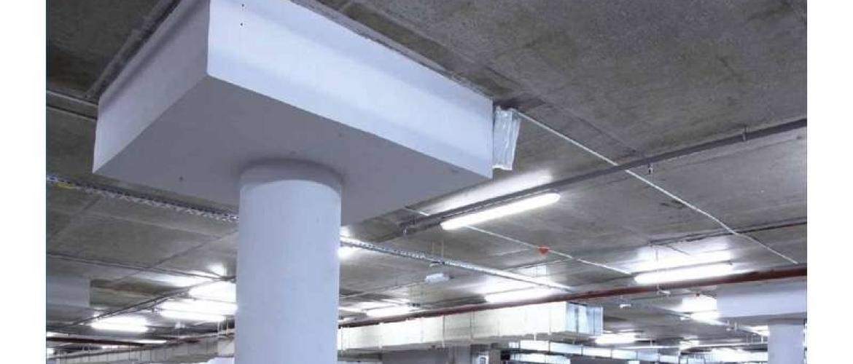 Voordelen LED TL verlichting