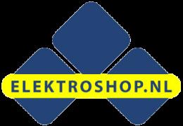 Logo van Elektroshop.nl