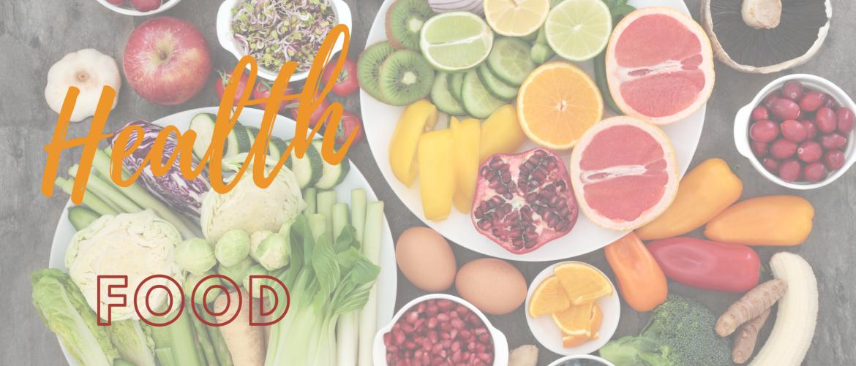 Tips voor lekker en gezond eten
