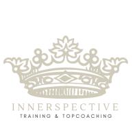persoonlijke effectiviteit coaching