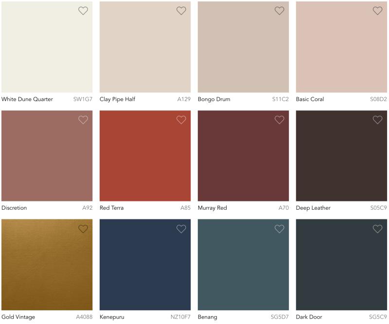 dulux-the-flourish-palette