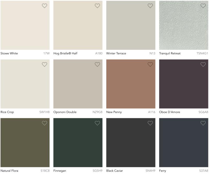 dulux-the-restore-palette