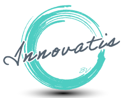 logo innovatis bv 251x200 1