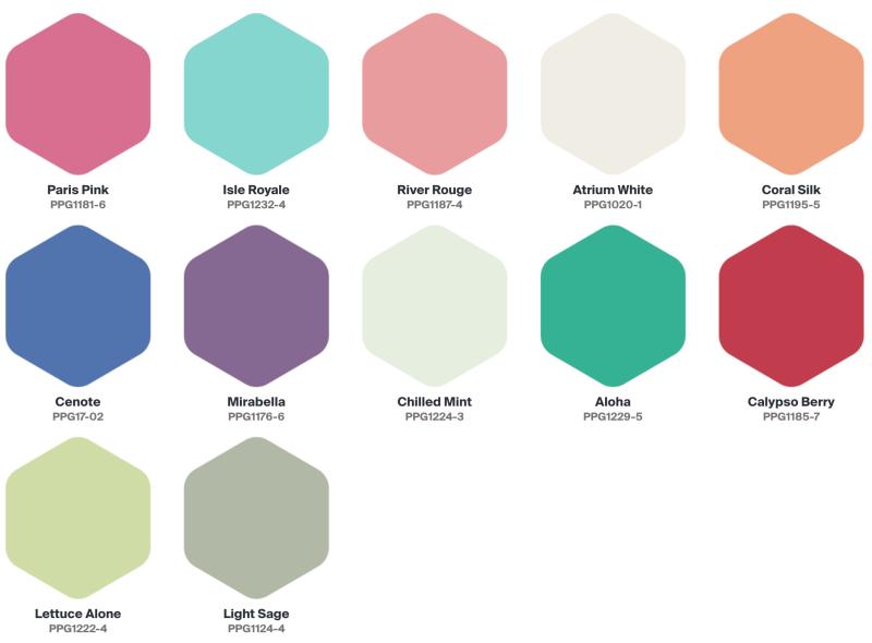 ppg-olive-sprig-kleur-2022-introspired-kleurenpalet