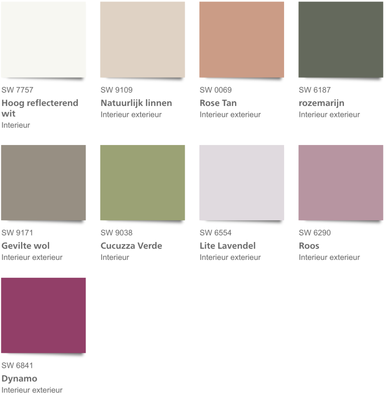 sherwin-williams-dreamland-palette