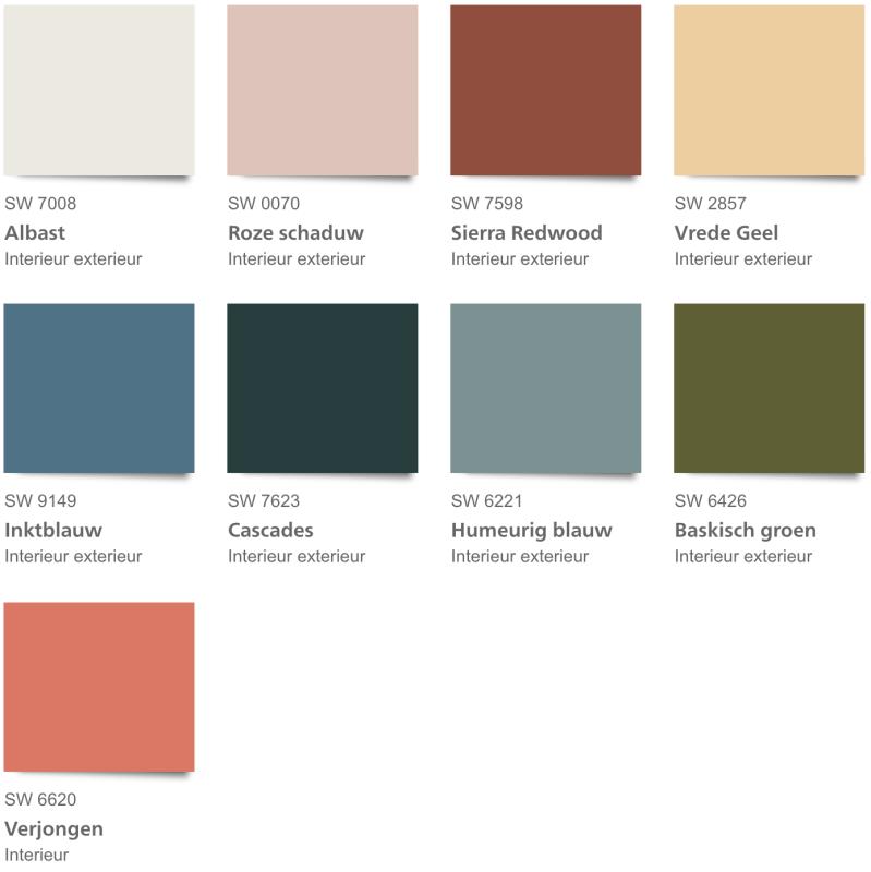 sherwin-williams-ephemera-palette