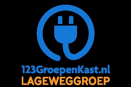 Technische Installatie Webshop GroepenKasten