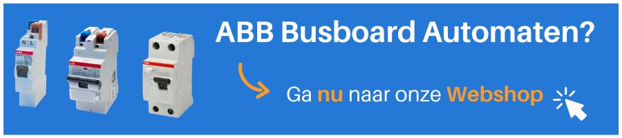 ABB Busboard componenten Bestellen