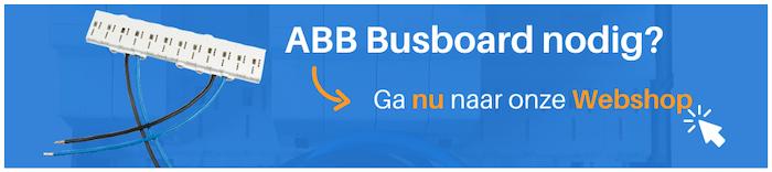 abb Busboard los bestellen